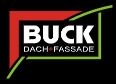 Buck Metall Wildberg